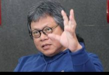 Alvin Lie: Jika PPKM Diperpanjang Lagi, Maskapai Sudah Siap PHK Besar-besaran