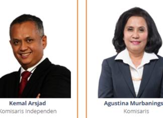 Komisaris Askrindo Dirombak, Tifatul: Yang Diganti Agustina, Padahal yang Kurang Ajar Kemal Arsjad