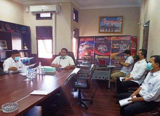 Polda Bali Imbau Finance Tidak Gunakan Jasa Debt Collector