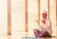 Corona Menggila, Amalkan Doa agar Terhindar dari Penyakit