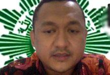 Fungsi Fasilitas Kesehatan Kolaps, Dokter Muhammadiyah Berikan 6 Rekomendasi Pada Pemerintah