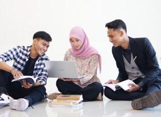 Kampus Muhammadiyah Ini Berikan Beasiswa Influencer dan Kader Ulama Muda