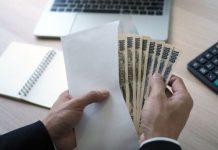 Kelola Uang Gaji Dibawah UMR Pakai Pola 50-30-20 Bisa Makmur