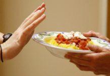 Tiga Cara Mengendalikan Nafsu Makan