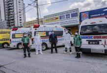Kenapa 99,5% Nakes Malaysia Kebal Covid-19 setelah Divaksin, Beda dengan Nakes Indonesia