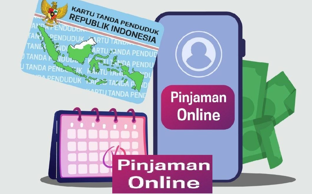 OJK Minta Kemenkominfo Tutup Pinjol yang Pakai Debt Collector