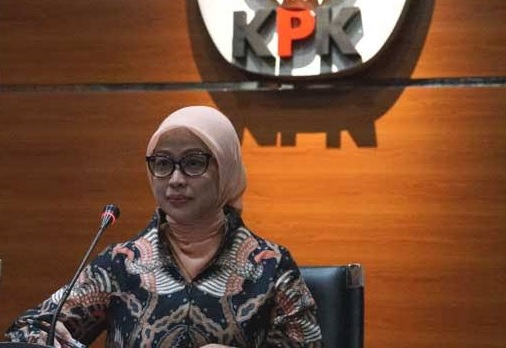 KPK Turut Tangani Kisruh Honor Pemakaman Jenazah Covid-19 di Jember