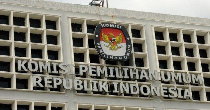 Latar Belakang 11 Nama Tim Seleksi Anggota KPU-Bawaslu Disorot