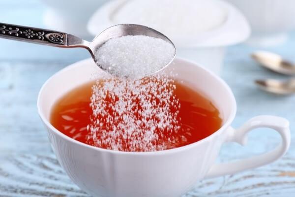 Diabetes Dapat Memicu dan Memperparah Gejala Covid-19, Begini Tipsnya Agar Aman Konsumsi Gula