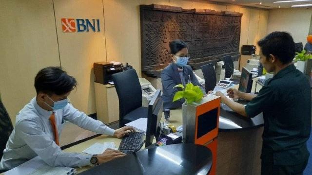 Kasus Pemalsuan Deposito Nasabah Rp45 Miliar, BNI Sebut Pegawainya Jadi Tersangka