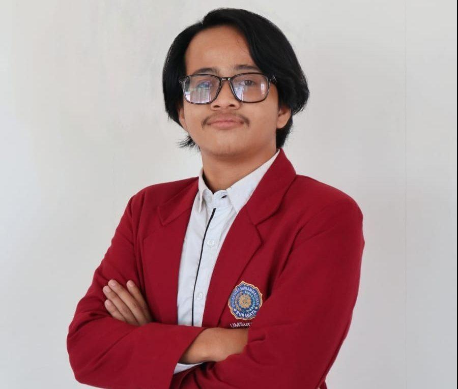 Nadief Rahman Klarifikasi Pernyataan Koorpresnas BEM PTMI Gadungan Soal TWK KPK