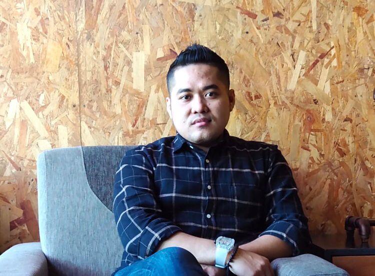 Pemuda Muhammadiyah Bersama Mahasiswa Jatim Tolak Amandemen dan Perpanjangan Jabatan Presiden