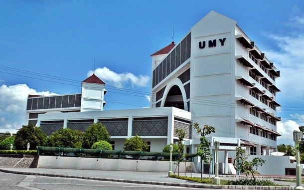 Raih Akreditasi Unggul BAN-PT, Bukti Kualitas Perguruan Tinggi Muhammadiyah Terjamin