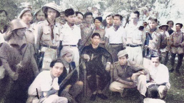 Kisah Kesaktian Jenderal Soedirman saat Dikepung Militer Belanda